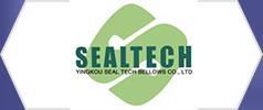 营口希泰精密焊接科技有限公司