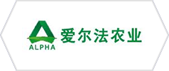 爱尔法农业科技(辽宁)有限公司