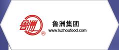 鲁洲生物科技(辽宁)有限公司