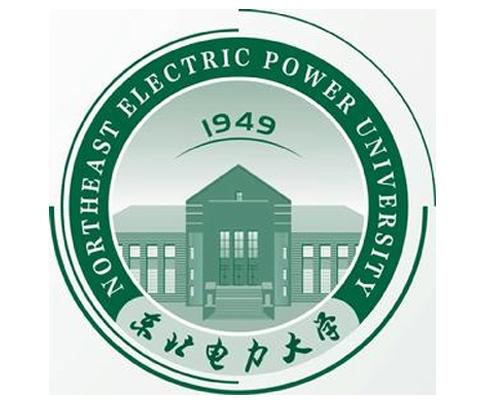 东北电力大学