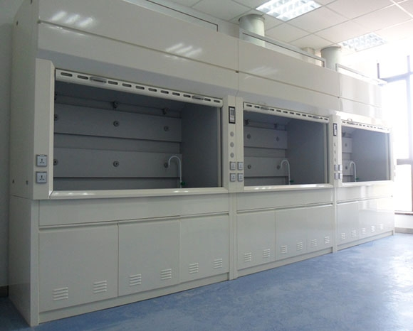 化学实验室用通风柜