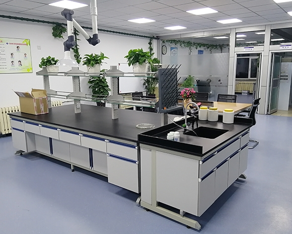 抚顺钢木实验台